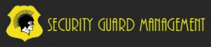 Security Guard Management